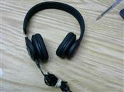 JAM AUDIO Headphones HX-HP420
